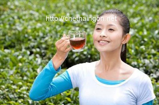 5 Lời khuyên giúp tối ưu hóa lợi ích sức khỏe của trà