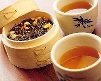 Hướng dẫn cách bảo quản trà Sơn Mật Hồng Sâm