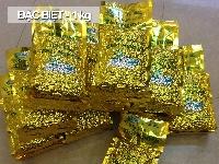 Trà Tân Cương loại đặc biệt túi 1kg