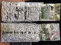 Chè Tân Cương loại đặc biệt túi 500g