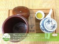 Hộp đựng trà HTCX02-04
