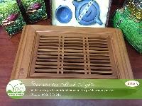 Khay trà Khổng Minh KTV06